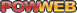 Web Hosting by PowWeb